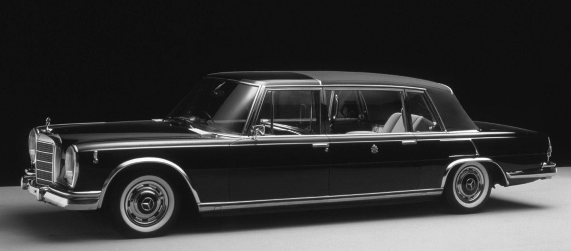 Chrysler Valiant années 60